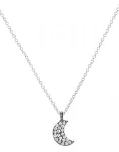 Claire's Fashion Jewelry 34098