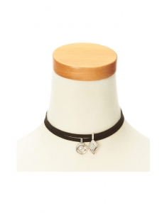 Claire's Fashion Jewelry Set coliere 4479