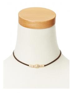 Claire's Fashion Jewelry 6422