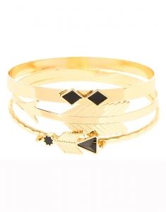 Claire's Fashion Jewelry Set bratari 83744