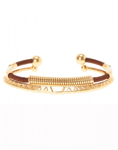 Claire's Fashion Jewelry Set bratari 85545