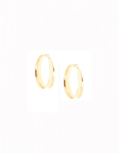 Claire's Fashion Tree Earrings 1067