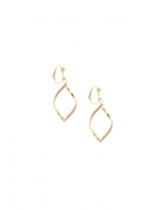 Claire's Fashion Tree Earrings 24086