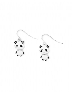 Claire's Under 12 Tree Earrings 15280