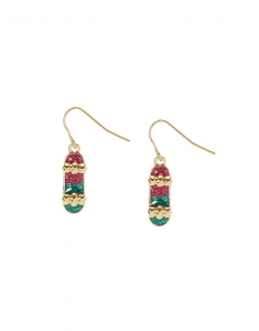 Claire's Under 12 Tree Earrings 20147