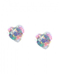 Claire's Under 12 Tree Earrings 24358