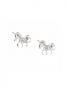 Claire's Under 12 Tree Earrings 35376