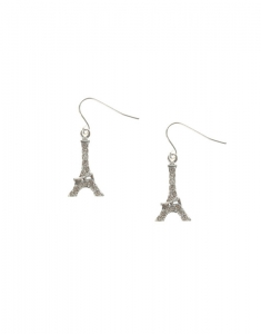 Claire's Under 12 Tree Earrings 69420