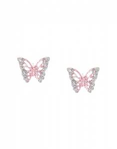 Claire's Under 12 Tree Earrings 7167
