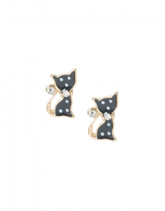 Claire's Under 12 Tree Earrings 88988