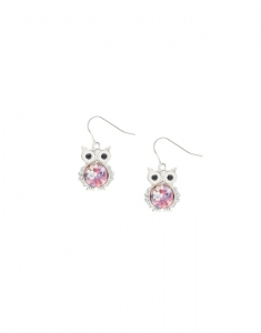 Claire's Under 12 Tree Earrings 90262