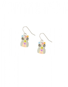 Claire's Under 12 Tree Earrings 90281