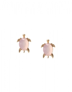 Claire's Under 12 Tree Earrings 94737