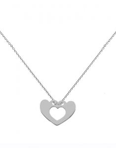 Ekan Heart XKB36830L