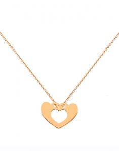 Ekan Heart XKB36830R