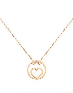Ekan Heart XKB36670R