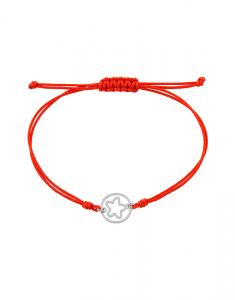 Ekan Star XBB35260L-R