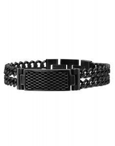 Police Men Bracelets PJ.25554BSE/03