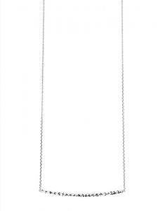 Bijuterie Aur MF020185W