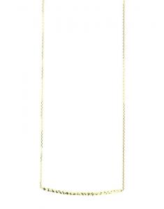Bijuterie Aur MF020185Y