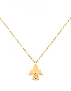 Ekan Diamonds Angel XK3629M0
