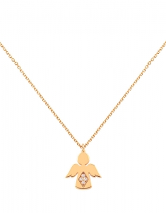 Ekan Diamonds Angel XK3629MR