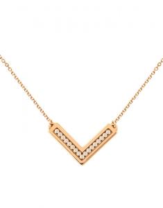 Ekan Diamonds Geometric XK3543MR