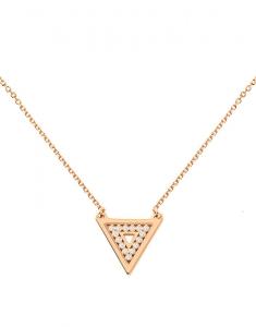 Ekan Diamonds Geometric XK3553MR