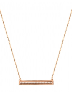 Ekan Diamonds Geometric XK3578MR