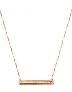 Ekan Diamonds Geometric XK3578MR