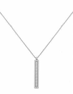 Ekan Diamonds Geometric XK3583ML