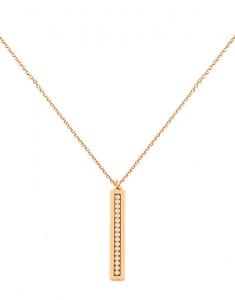 Ekan Diamonds Geometric XK3583MR