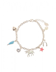 Claire's Novelty Jewelry 9002