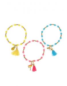 Claire's Novelty Jewelry Set bratari 72481