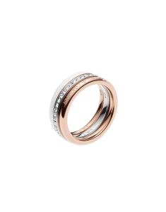 Emporio Armani Woman's Collection EGS2363040
