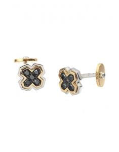 Zancan Gold Couture EPO012BR-WP