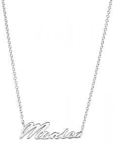 Bijuterii Argint Monica SNEF0530-H