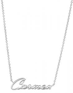 Bijuterii Argint Carmen SNEF0531-H