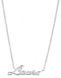 Bijuterii Argint Laura SNEF0532-H