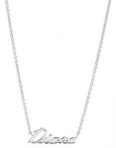 Bijuterii Argint Diana SNEF0533-H