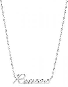 Bijuterii Argint Roxana SNEF0534-H