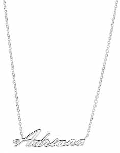 Bijuterii Argint Adriana SNEF0536-H