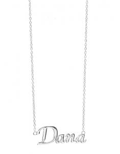 Bijuterii Argint Dana R0A2WFA04500L7V00