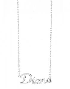 Bijuterii Argint Diana R0A2WUA04500L7V00