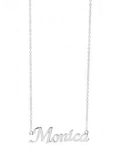 Bijuterii Argint Monica R0A6C1A04500L7V00