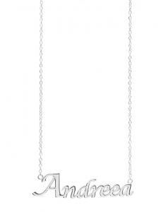 Bijuterii Argint Andreea R0A2WBA04500L7V00