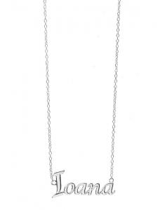 Bijuterii Argint Ioana R0A2WAA04500L7V00