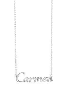 Bijuterii Argint Carmen R0A2WJA04500L7V00