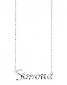 Bijuterii Argint Simona R0A2WRA04500L7V00