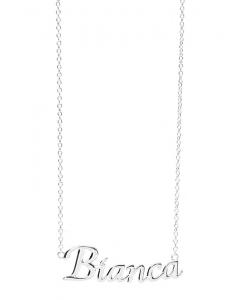 Bijuterii Argint Bianca R0A2WWA04500L7V00